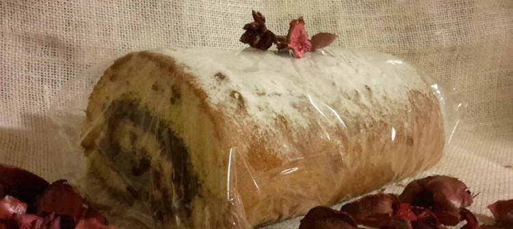 mieleria pasticceria salame del re