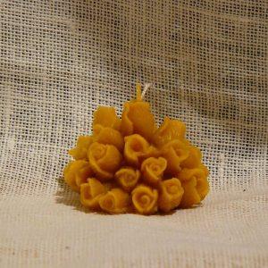 Bouquet di Rose - La Mieleria nel Bosco