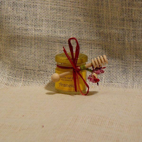 Mignon decorato assortito- La Mieleria nel Bosco