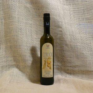 distillato-alle-mele-cotogne-la-mieleria-nel-bosco-monte-livata-subiaco