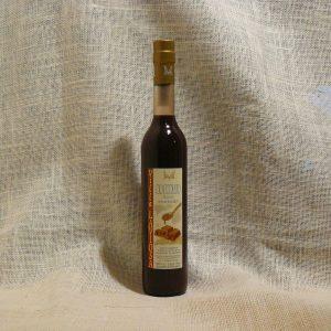 liquore-al-cioccolato-la-mieleria-nel-bosco-monte-livata-subiaco