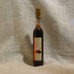 liquore-al-cioccolato-piccante-la-mieleria-nel-bosco-monte-livata-subiaco