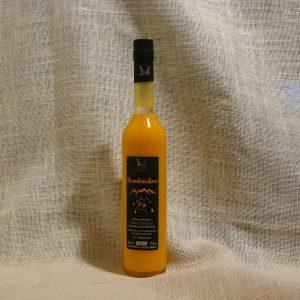 liquore-bombardino-la-mieleria-nel-bosco-monte-livata-subiaco