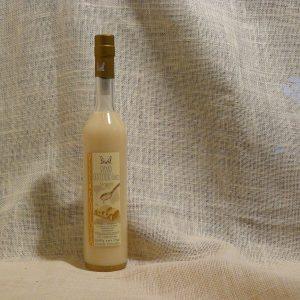 liquore-crema-panna-al-cioccolato-bianco-la-mieleria-nel-bosco-monte-livata-subiaco