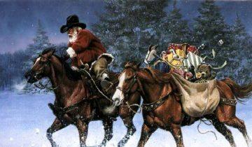 cowboy-christmas mieleria