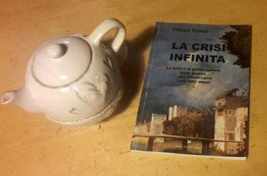 un tè ed un libro