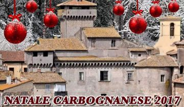 natale Carbognanese Mieleria