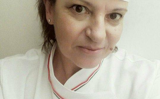Nicoletta Mearelli, Mieleria nel bosco