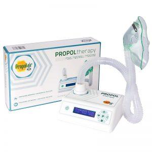 kontak diffussori mieleria propol therapy